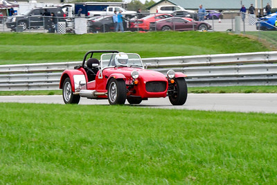 2020 SCCA TNiA Sept 30 Pitt Race Int Red Super 7