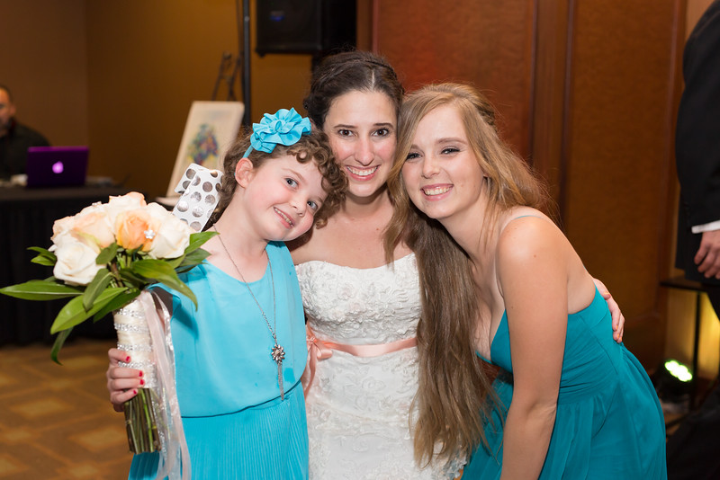 Houston Wedding Photography ~ Denise and Joel-2224.jpg