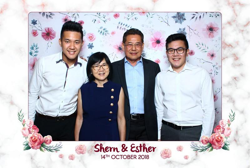 Shern&Esther-0103.jpg