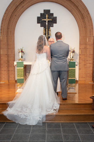 OrtmanWedding (663 of 2267).jpg