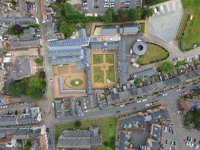 Newmarket Heritage Centre