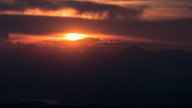 Nyugwe-Rwanda-82.jpg