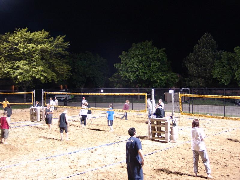 2005-5-20 Volleyball 003.jpg