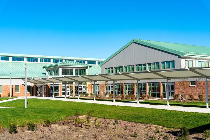 Easton Elementary School-8.jpg