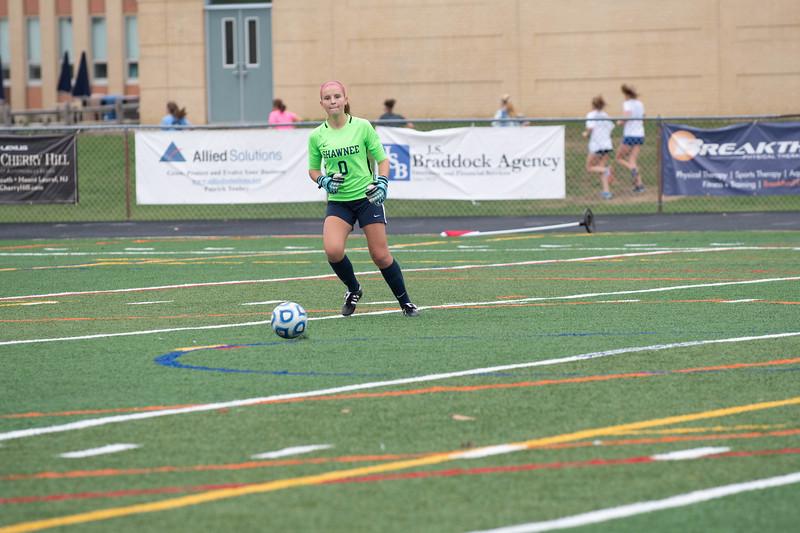 shs girls soccer vs millville (4 of 215).jpg