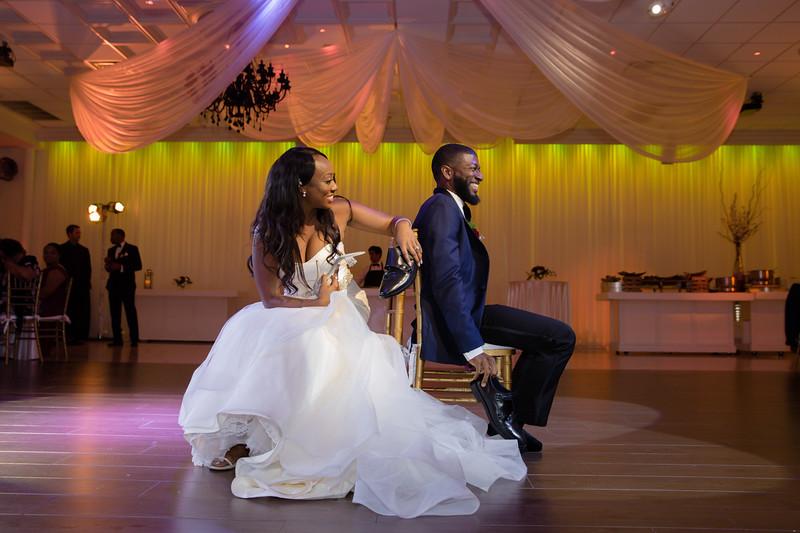 Drew+Deirdre Wedding-596.jpg