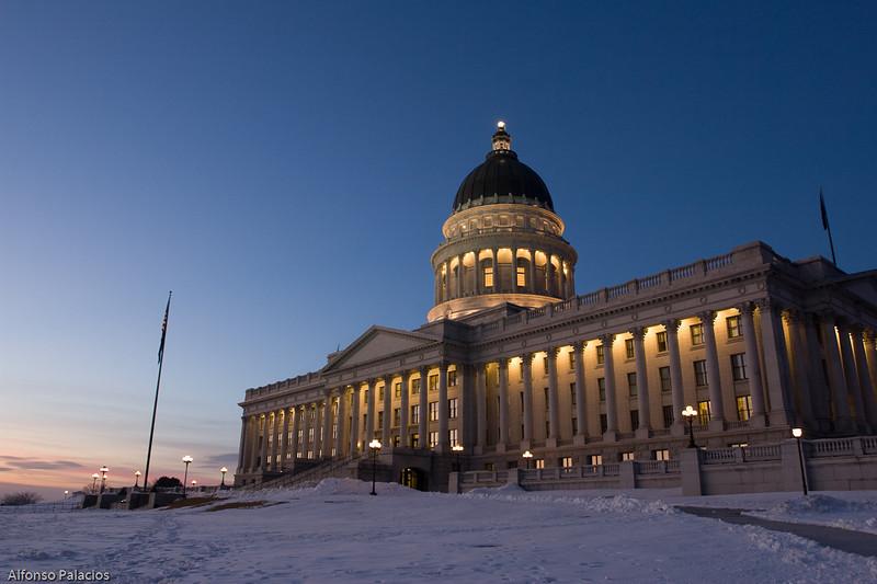 20081231 Salt Lake City 1146.jpg
