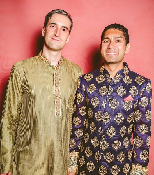 Ryan and Saagar-5193.jpg