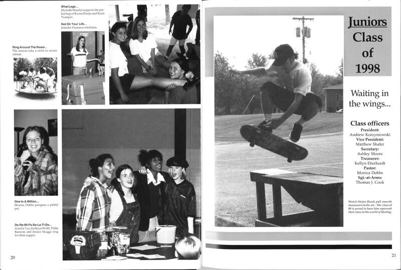 1997 ybook_Page_10.jpg