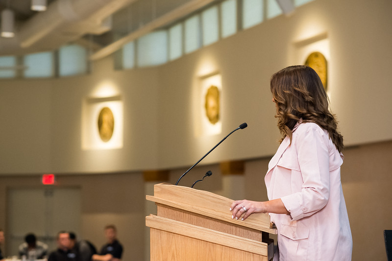 Student Employee Recognition Awards-7105.jpg