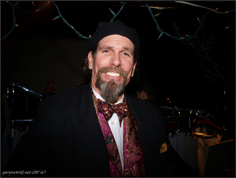 The Edwardian Ball 2011 103.jpg