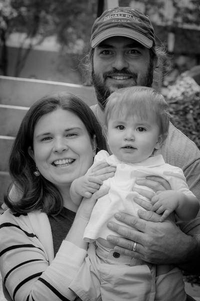 Krohn Family BW-8056.jpg