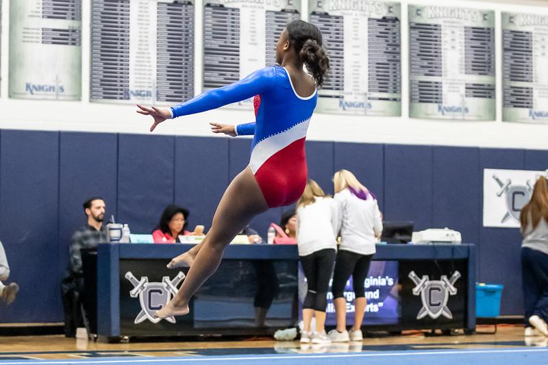 JS Gymnastics 00483-2.jpg