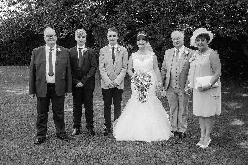 Campbell Wedding-352.jpg