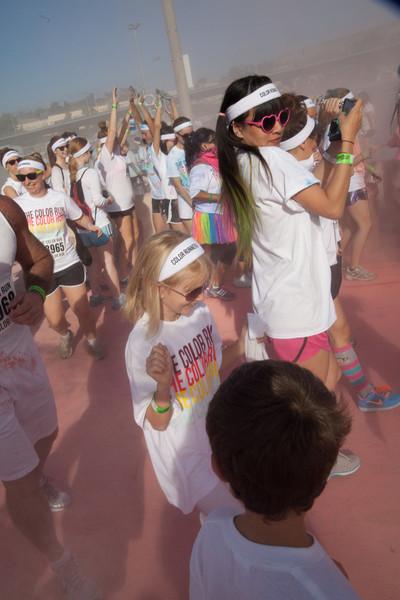 Color Run-6915.jpg