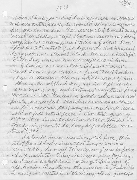 Marie McGiboney's family history_0159.jpg