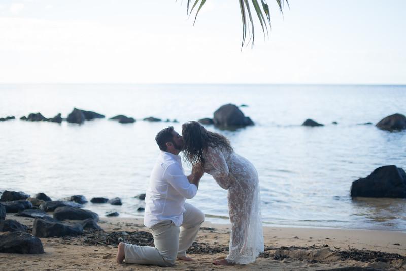 kauai-maternity-16.jpg