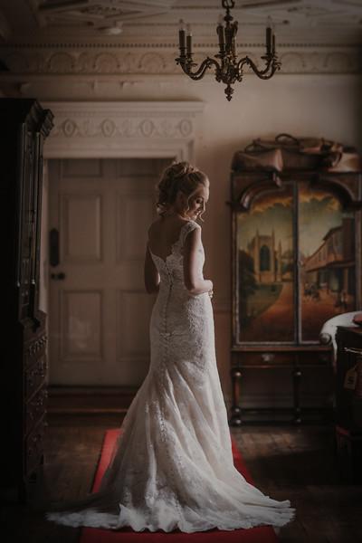 Olivia + Roland - Wedding Collection - 155.jpg