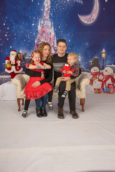 Christmas-2019_-47.JPG