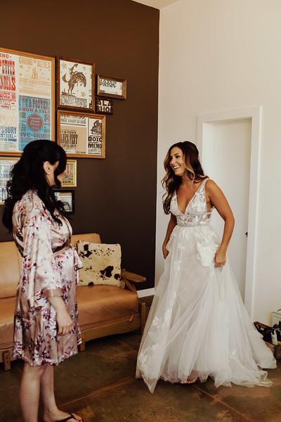 Elise&Michael_Wedding-Jenny_Rolapp_Photography-218.jpg
