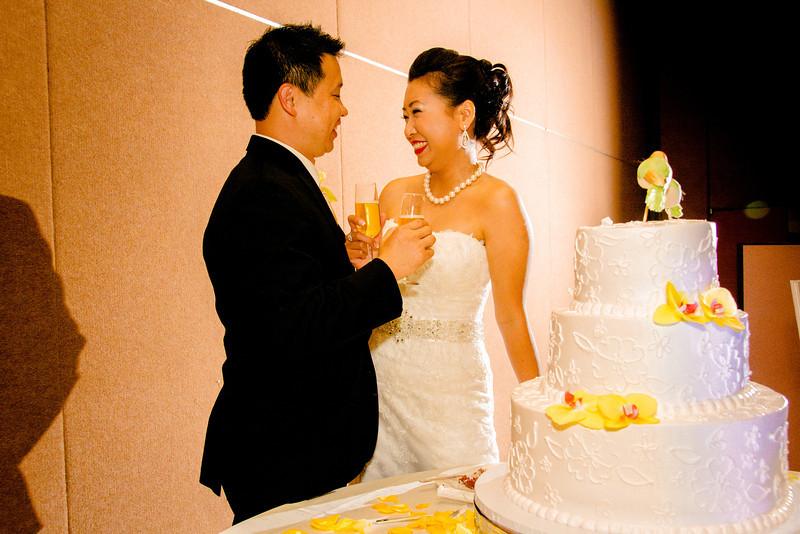 Bora-Thawdar-wedding-jabezphotography-2642.jpg