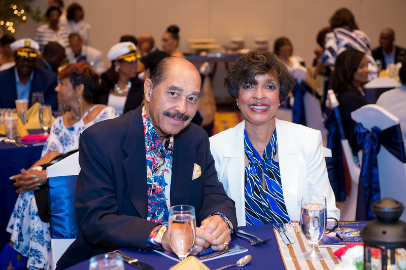 The Link's Incorporated Orlando (FL) Chapter 65th Anniversary - 116.jpg