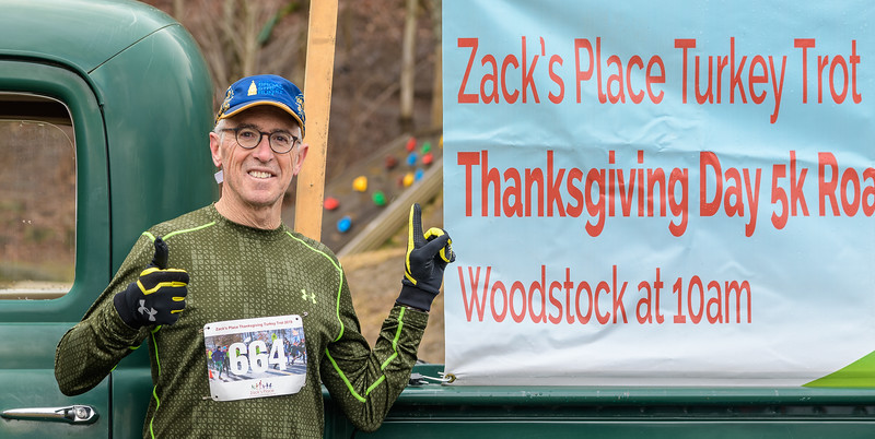 2019 Zack's Place Turkey Trot -_8507797.jpg