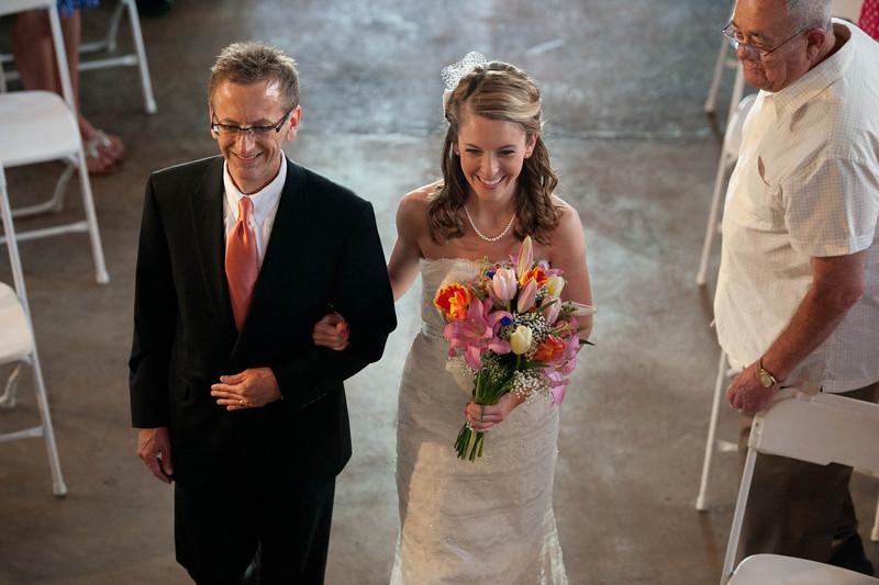 jake_ash_wedding (578).jpg