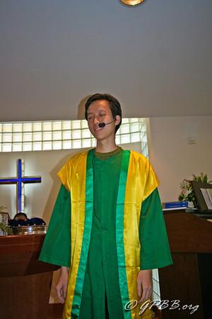 2006-12-Natal