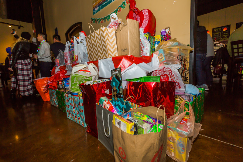 Santa Toy Drive_2014_Vino's-101.jpg