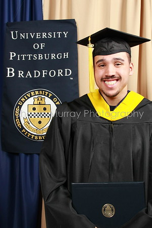 University of Pittsburgh at Bradford