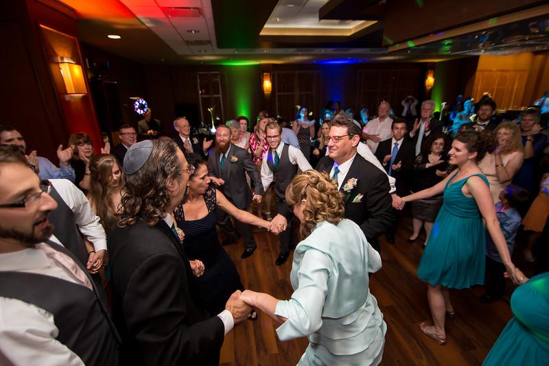 Houston Wedding Photography ~ Denise and Joel-2169.jpg