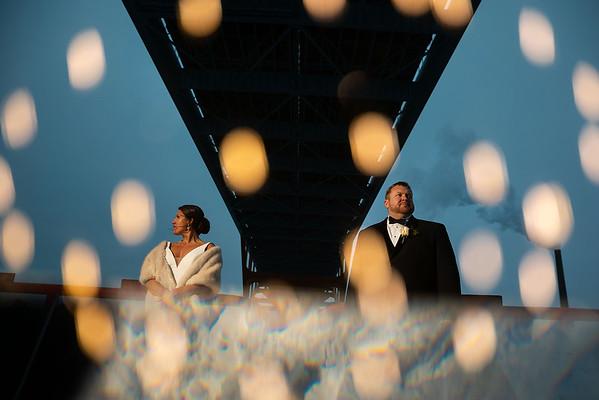 2021 wedding web gallery
