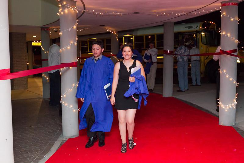 WHS_Project_Graduation_2013_05-31_5686.jpg