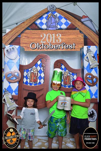 Oktoberfest (150).jpg