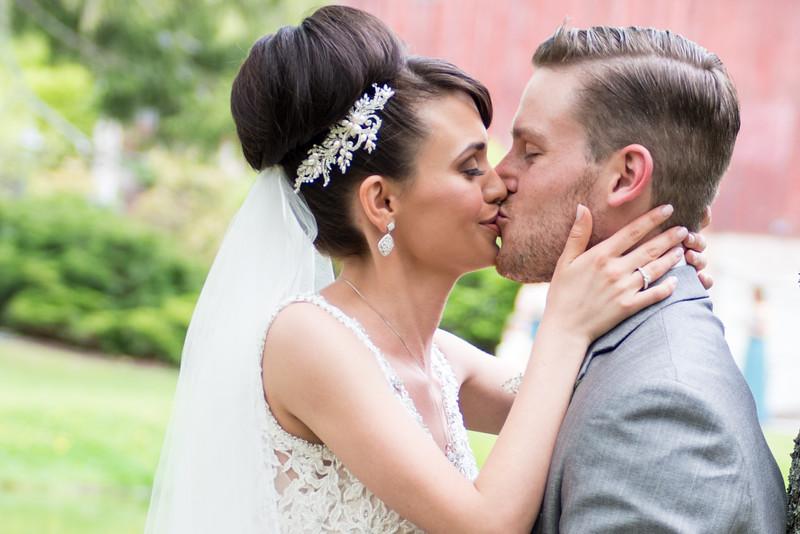 weddingparty-61.JPG