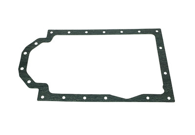 CASE IH 433 633 484 485XL 495 454 SERIES ENGINE SUMP GASKET