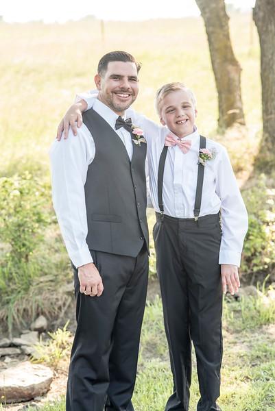 wedding_42.jpg