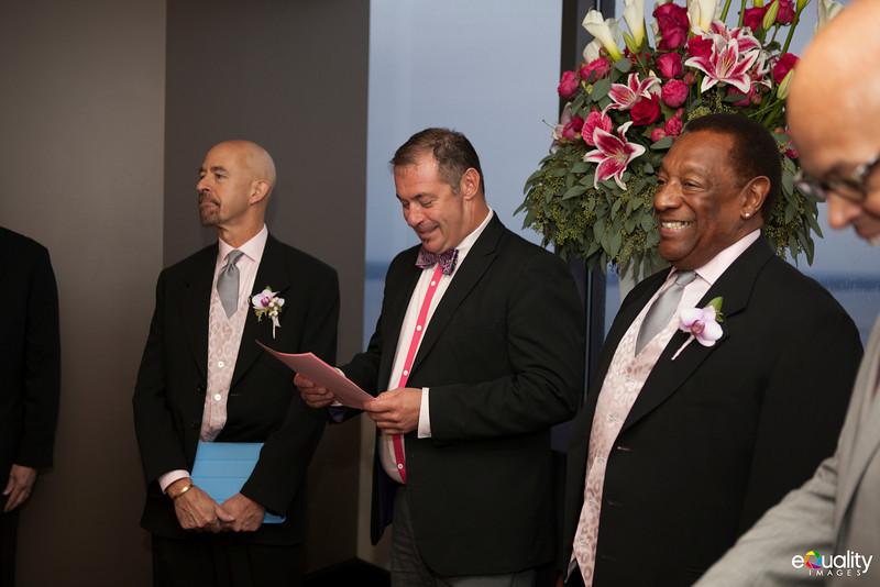 Michael_Ron_3 Ceremony_005_0048.jpg