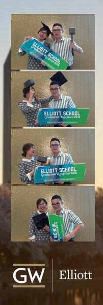 GWU-ElliottSchool-DCPhotobooth-TheBoothie-86.jpg