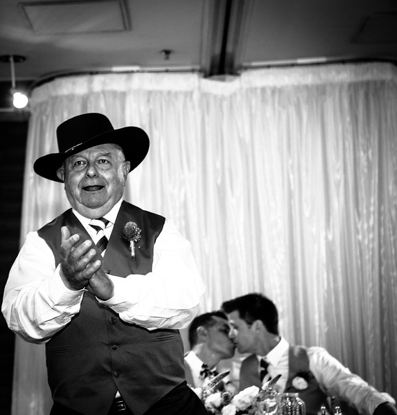 Reception (66 of 553).jpg