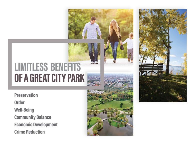 Bonnet-Springs-Park-presentation_Page_10.jpg