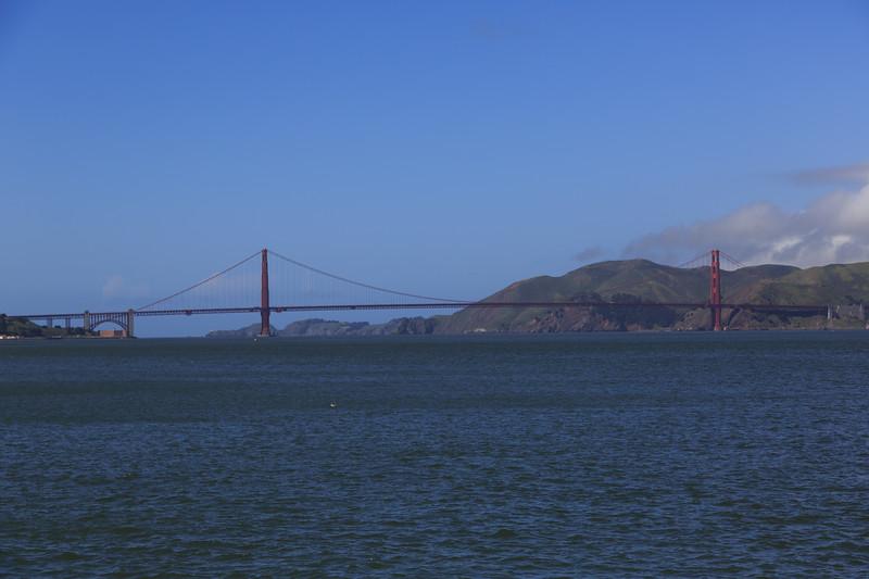 20170321 - Golden Gate 017.jpg