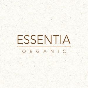 Nestlé | Essentia Organic