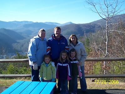 Dec-06 Tennessee