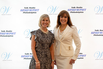 Fortis Wealth Presents An Evening With Sue Rocco