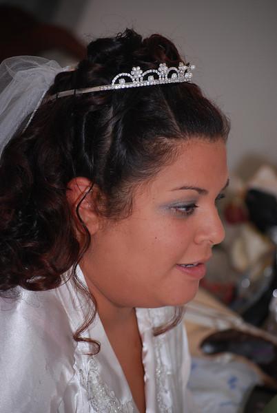 Wedding 10-24-09_0027.JPG