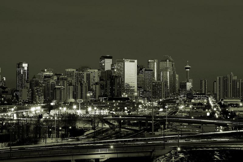 Calgary24St01Mono.jpg