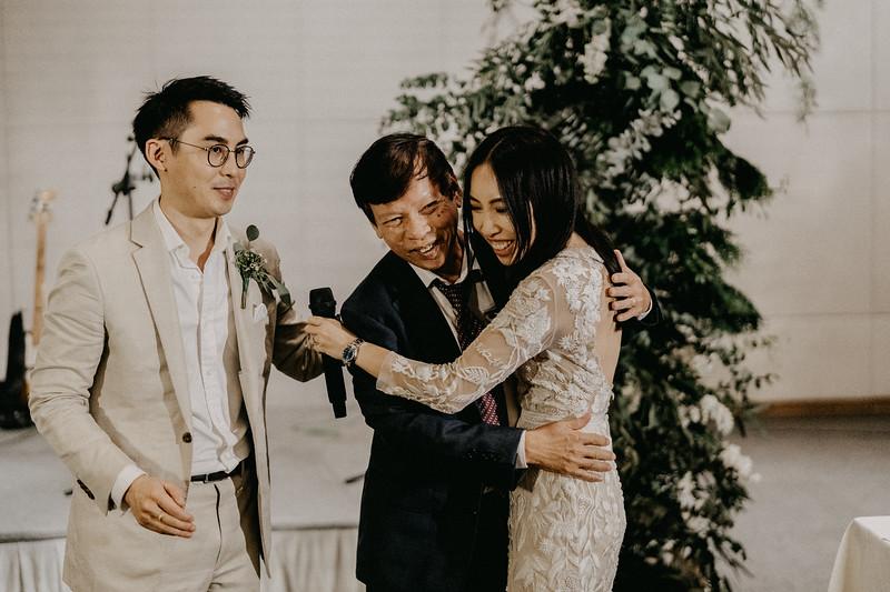 Kelly & Kenny Đà Nẵng destination wedding intimate wedding at Nam An Retreat _AP94590andrewnguyenwedding.jpg