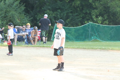 190701 Parma Heights COED 5-6 T-Ball Field 1